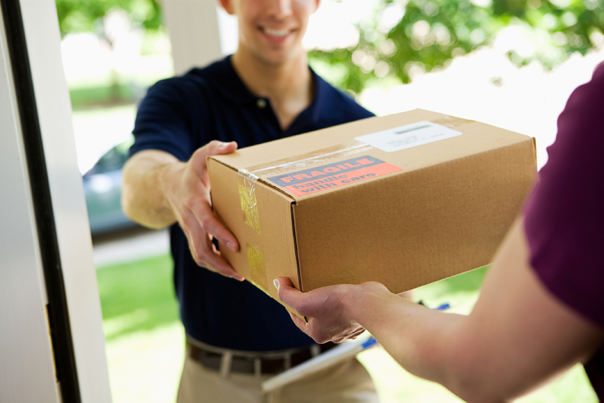 How Amazon is Changing Fulfillment and Inventory Management
