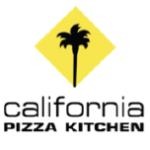 california pizza kitchen-01