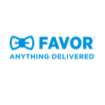 Favor_Logo_Tagline_Blue-01